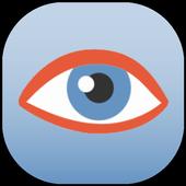 WebSite-Watcher 2019 19.4