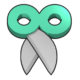 CopyQ 3.9.0