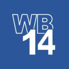 WYSIWYG Web Builder 14.4