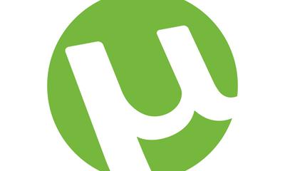 uTorrent 3.5.5 Build 45291