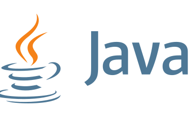 Java Runtime Environment (JRE) 8.0.221