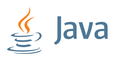 Java Runtime Environment (JRE) 8.0.221