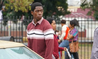 Snowfall Season 3 Episode 1