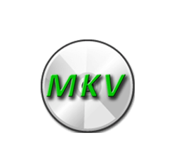 MakeMKV 1.14.4 Beta