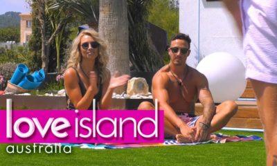 Love Island Australia Season 2