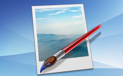 Paint.NET 4.2