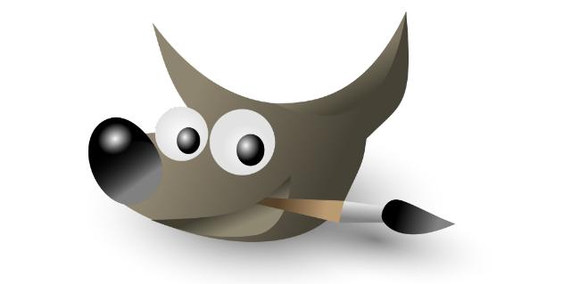 GIMP 2.10.12 Build 2