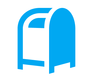Postbox 6.1.18 [Update]