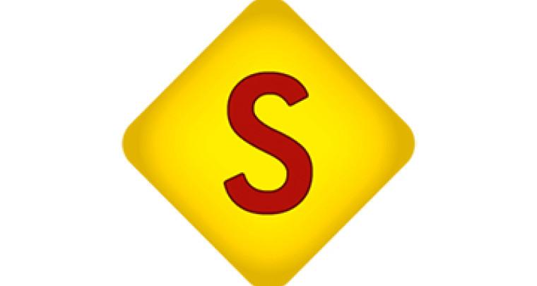 Sandboxie 5.31.2 Beta