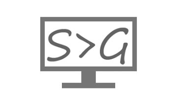 ScreenToGif 2.18