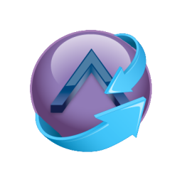 SecureAPlus 5.3.6