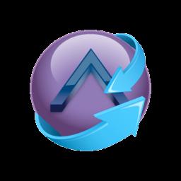 SecureAPlus 5.3.6