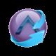 SecureAPlus 5.3.7