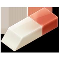 Privacy Eraser Free 4.51.2 Build 3003