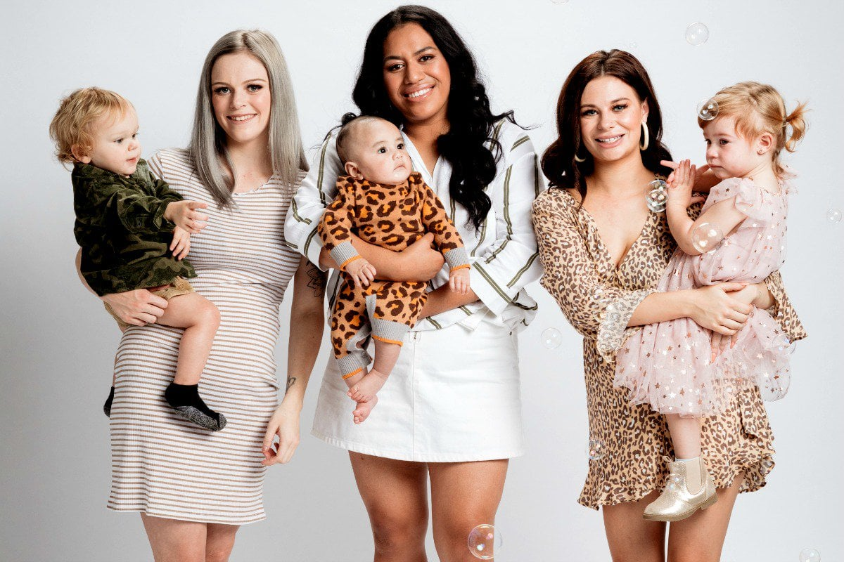 Teen Mom Season 8 Episode 7