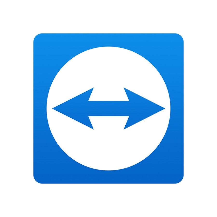TeamViewer 14.4.2669
