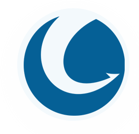 Glary Utilities 5.123.0.148