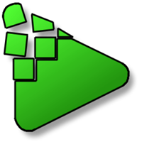 VidCoder 4.36