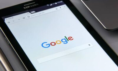 How to Prepare Your Business Site for Google's Top Ranking