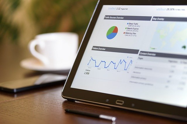 Why hiring SEO Services Agency