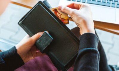 Online Credit Card Generators