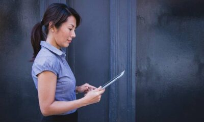 How Online Business Magazines Motivate Entrepreneurs