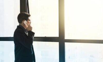 Best Internet Business Phone System