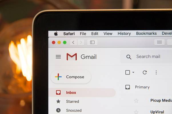 How to Organize Your Email: A Guide