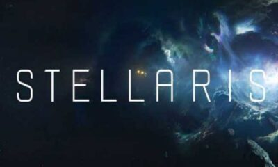 stellaris cheats