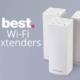 best wifi extender for gaming