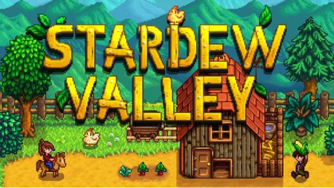 stardew valley best farm layouts