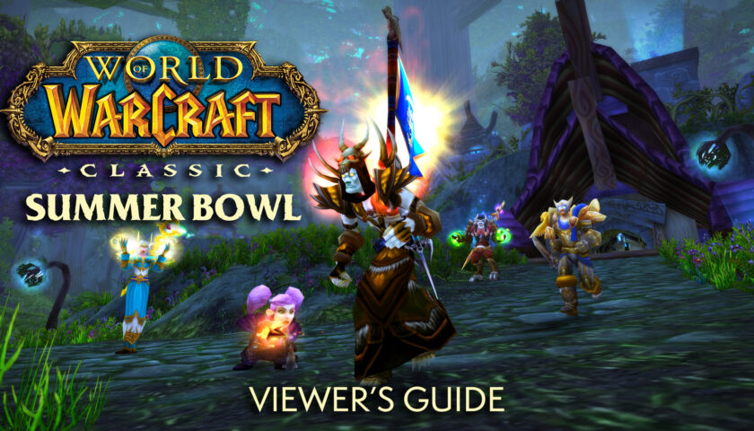 wow classic herbalism guide