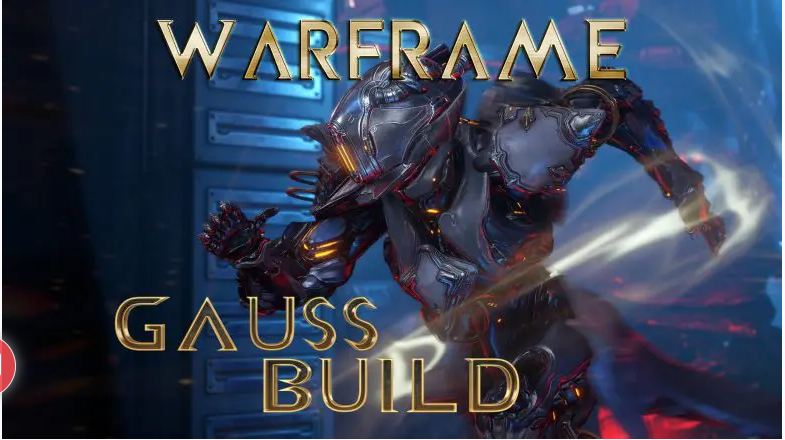 Gauss Build