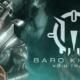 Warframe Baro Ki'teer Void Trader