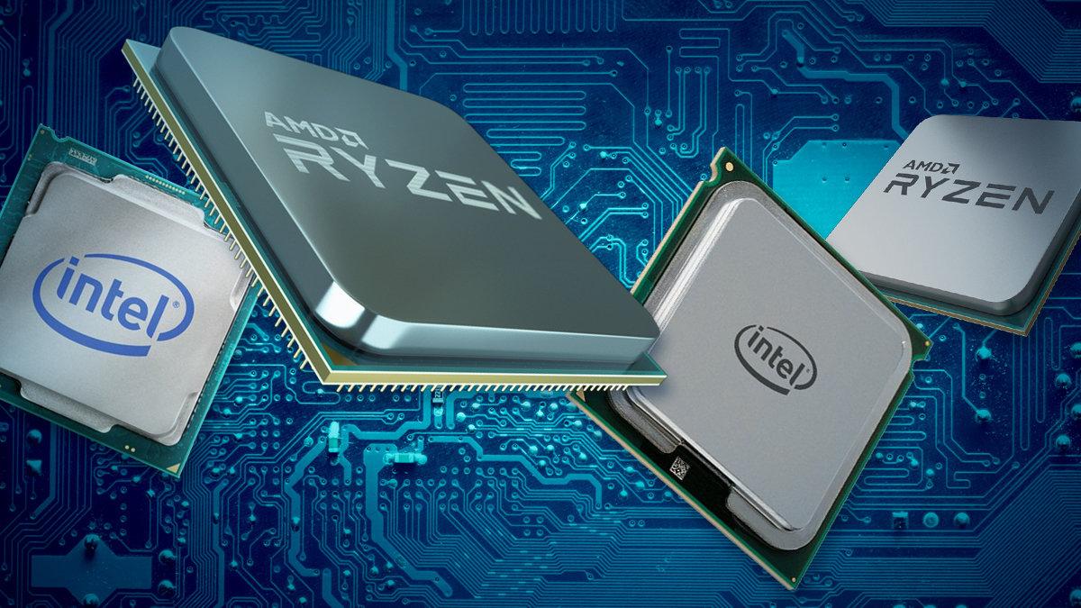 Best CPU Under 200