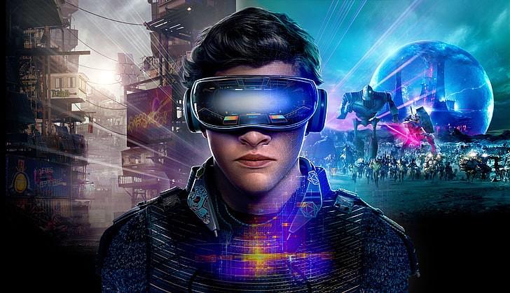 Dive VR Achievable