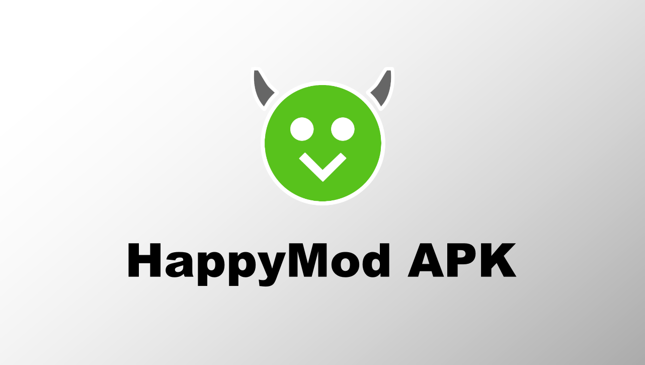 Happymod Alternatives