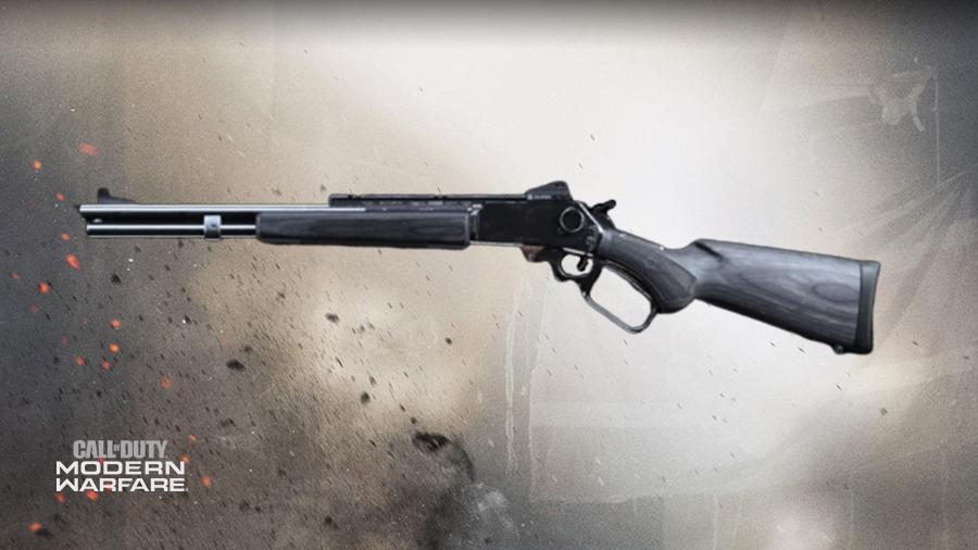 MK2 Carbine Best Class Setups