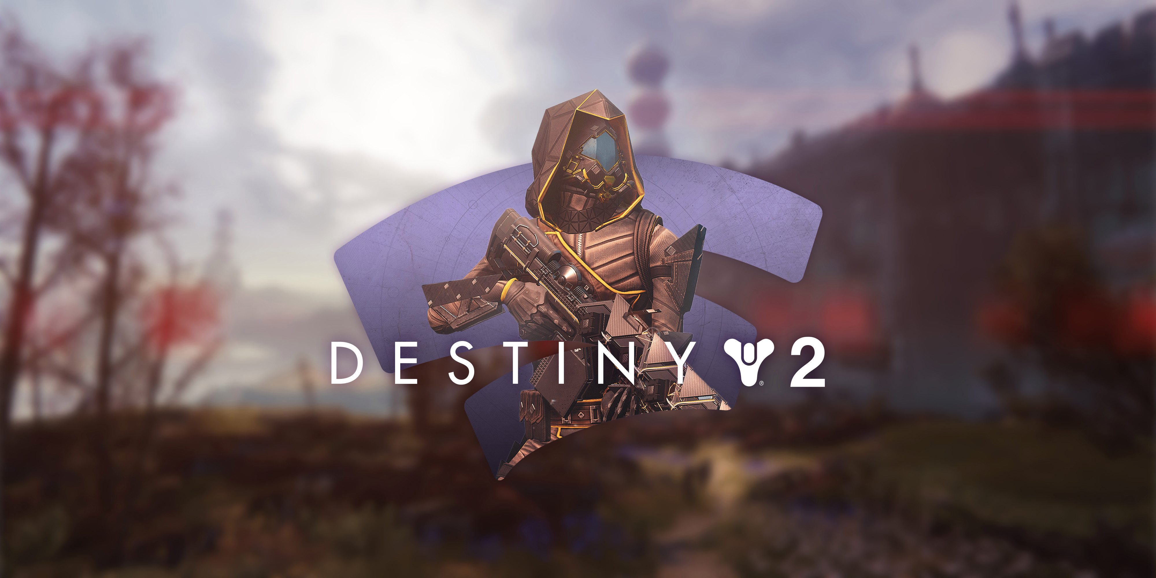 Forge locations and Black Armory