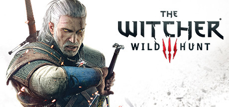 High Stakes Witcher 3