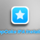 AppCake IPA Installer for iPhone
