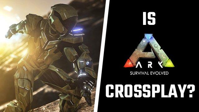 Survival Evolved Cross-Platform