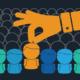 talent pool management system