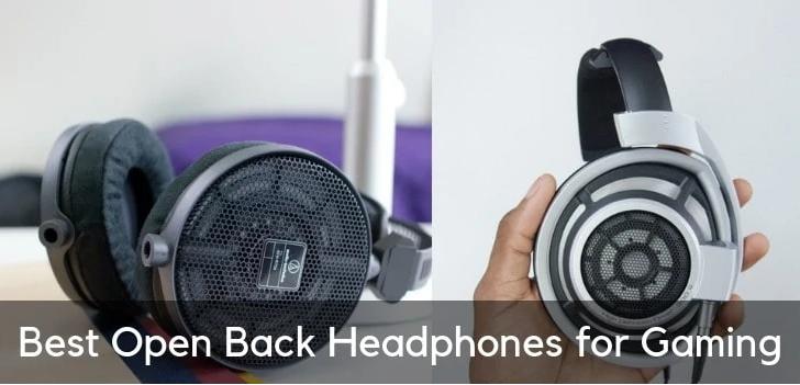 Best Audiophile Headphones for FPS Gaming