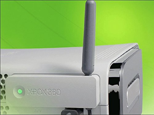 Best WiFi Wireless Adapters for Xbox 360