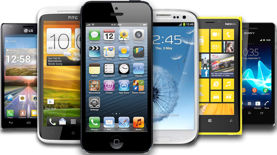 Buying A Second Hand Mobile Phone
