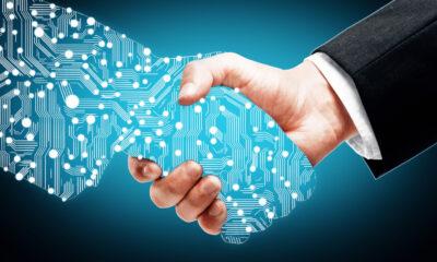 Digital Ways to Transform Your Business