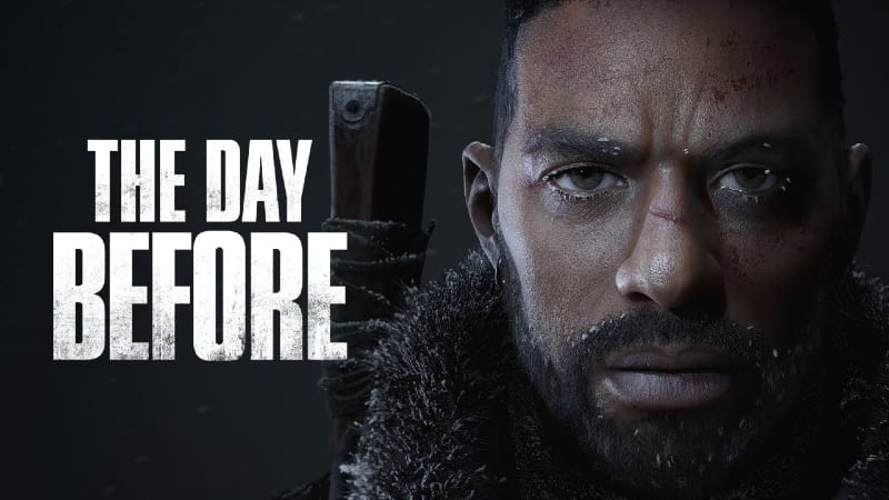 The Day Before Release Date