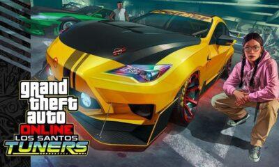 Is GTA Cross Platform