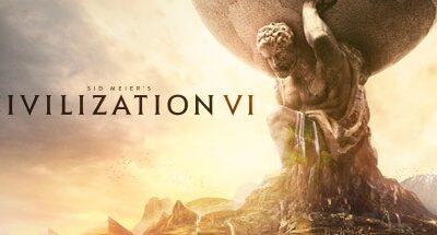 Civilization 6 Cheats
